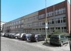 Szkoła Novum
